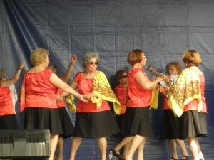 DançasTradicionais