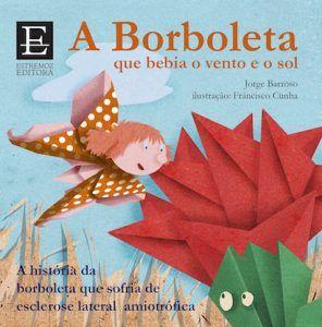 Capa_ A borboleta_que_bebia_o_vento_e_sol (1)