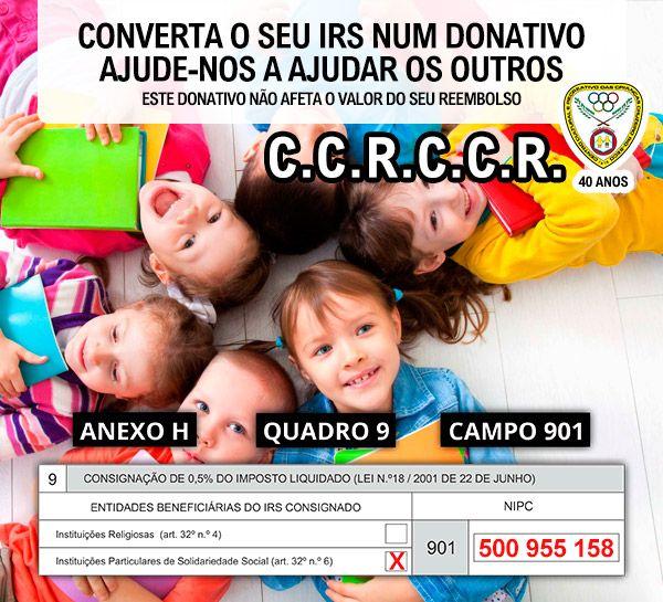 irs-donativoCCRCCR