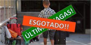 ESGOTADO