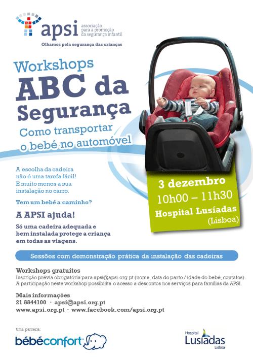 cartaz_workshopbebeconfort_lusiadas_lisboa_3dez