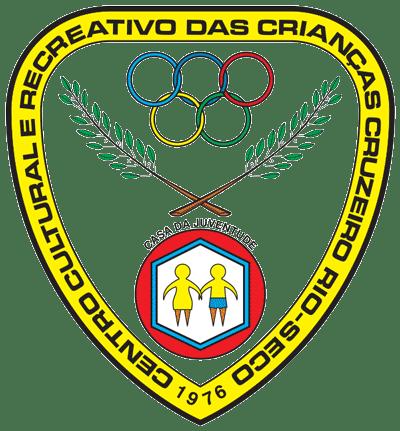 CCR CCR - Centro Cultural e Recreativo das Crianças do Cruzeiro e Rio Seco